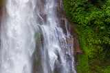Gitgit Waterfall - Bali island Indonesia - 175317690