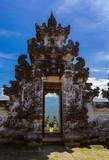 Lempuyang temple - Bali Island Indonesia - 175317693