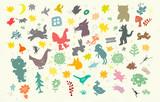 Животные - 175325003