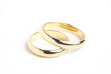 Wedding rings - 175335268