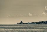 fort christiansoe island bornholm denmark - 175374858