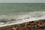 Brighton beach, Brighton, UK, Great Britain - 175386085