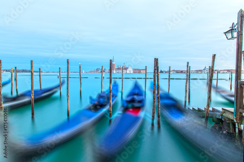 Staande foto Venetie Venezia