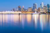 Vancouver - 175425890