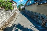 京都 路地 - 175433002
