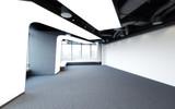 Office Area (empty) - 175433674