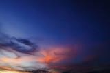 sky twilight - 175435253
