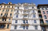 Häuser in Wien - 175480041