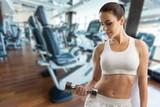 Fitness. - 175489025