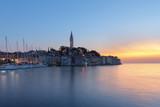 Rovinj - Die Bilderbuchstadt in Istrien (Kroatien) - 175505612