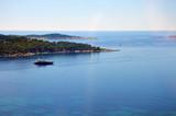 Croation Coastline - 175513236
