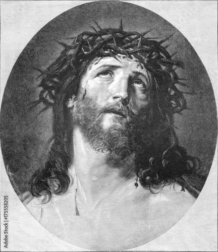 cierpienie-jezusa-chrystusa