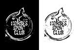 HorsesSportClub