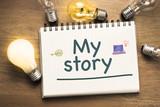 My Story Idea - 175569247
