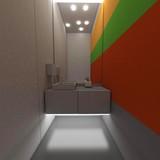 łazienka - 175572079