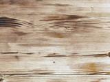 Vintage Wood plank brown texture background - 175577409