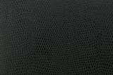 Black snake Leather background texture - 175582807
