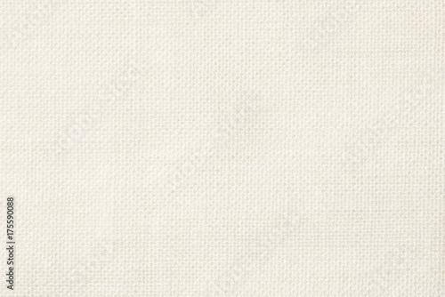 白い生地のクローズアップ さらし - 175590088