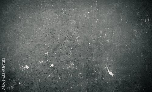 Aluminium Betonbehang Abstrakter Hintergrund