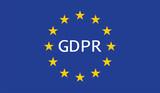 General Data Protection Regulation (GDPR)  - 175614869