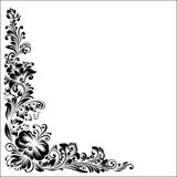 square  frame - 175617838
