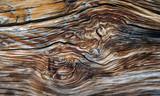 Altholz - aged wood