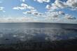 Quadro Seafront Tide