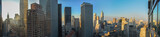 New York City Skyline - 175689885
