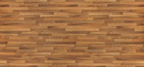 wooden parquet texture, Wood texture for design and decoration. - 175692286