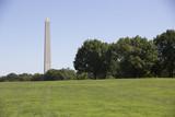 Washington Monument in Washington District of Columbia - 175747642