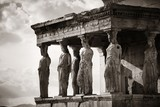 Erechtheion Temple - 175753239