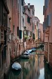 Venice canal - 175756010