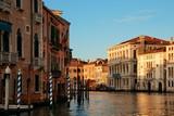 Venice canal - 175756047