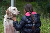 Dog show.Kiev,Ukraine. - 175756493