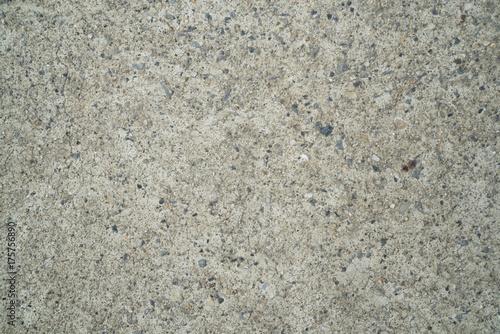 Fotobehang Stenen stone texture