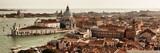 Venice Grand Canal - 175760084