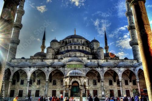 Turkey Poster