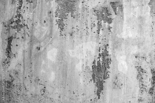 Aluminium Betonbehang Concrete texture