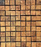 wooden square blocks - 175798016