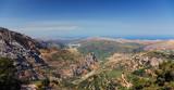 Crete mountains - 175798018