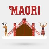 c81326571 maori | Buy Photos | AP Images | Search