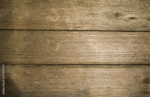 Tuinposter Hout wood texture. background old Panels