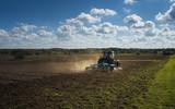 Landwirtschaft - 175833209
