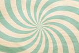 retro pattern on paper - 175835219