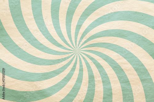 vintage-spirala