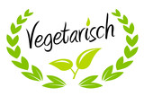 Vegetarisch - 15 - 175937625