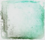 Grunge abstract background with worn borders. - 175952009