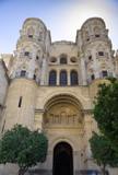 Santa Iglesia Cathedral Basilica       - 175954839