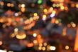 Blurred night city - 175959619