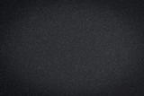 Texture of black sponge - 175975004